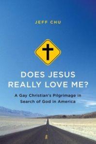 Does Jesus Really Love Me?, Chu