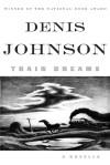 Train Dreams, Johnson