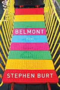 Belmont, Burt
