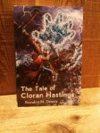 Tale of Cloran Hastings