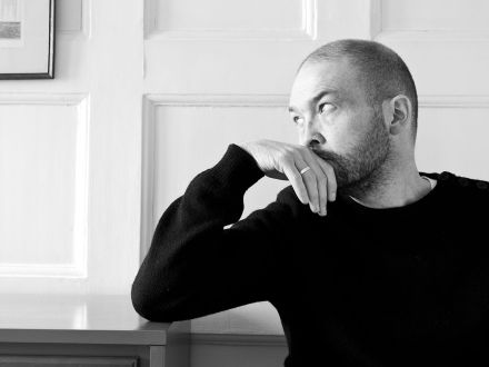 Ben_Watt_by_Edward_Bishop