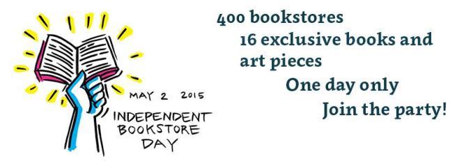 indiebookstoredaybanner